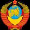 Изображение пользователя Arheolog_USSR